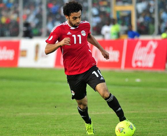 Mohamed_Salah_Egypte.jpg