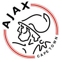AjaxLogo200x200