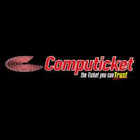Computicket200x200