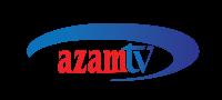 AzamTV200x90