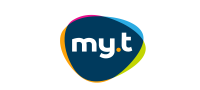 MYT200x90