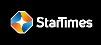StarTimes200x90