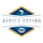 Africa Boxing