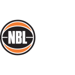 National Basketball League
