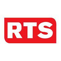 rts-logo200x200